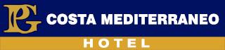 Hotel Costa Mediterraneo - El Arenal, Mallorca